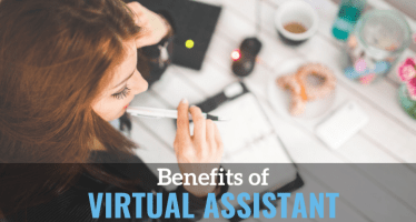 What is Virtual Assistant and its benefits