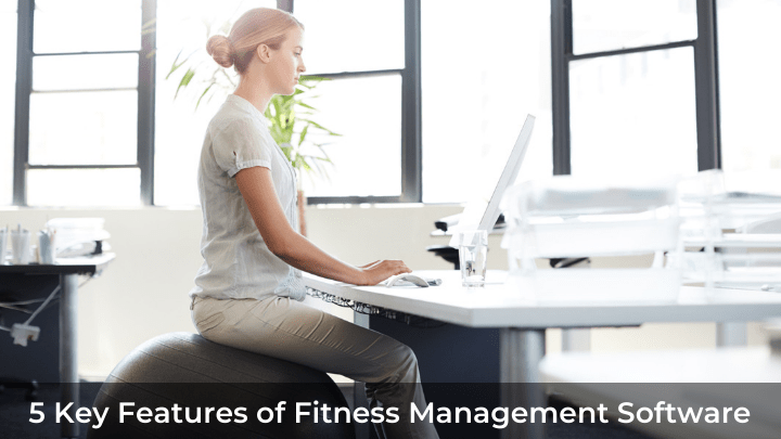 gym management software features