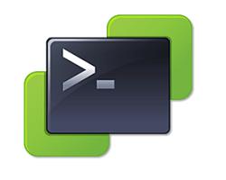 VM storage information - The Virtualist