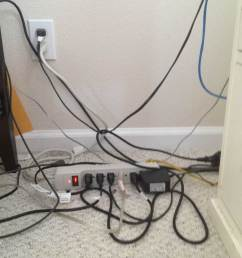 home office wiring manual e bookhome office wiring wiring diagram weekwrg 1178 home office wiring [ 901 x 901 Pixel ]