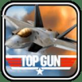 topgun