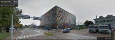 Netherlands Institute for Sound and Vision, Hilversum, Netherlands