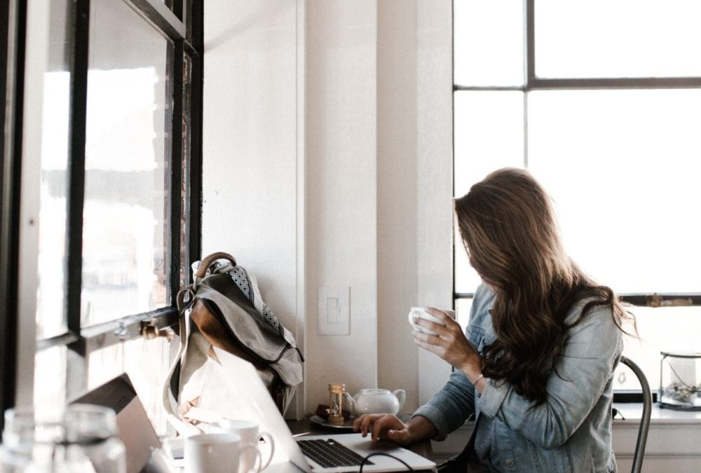 Wozu braucht man eine Virtuelle Assistenz?