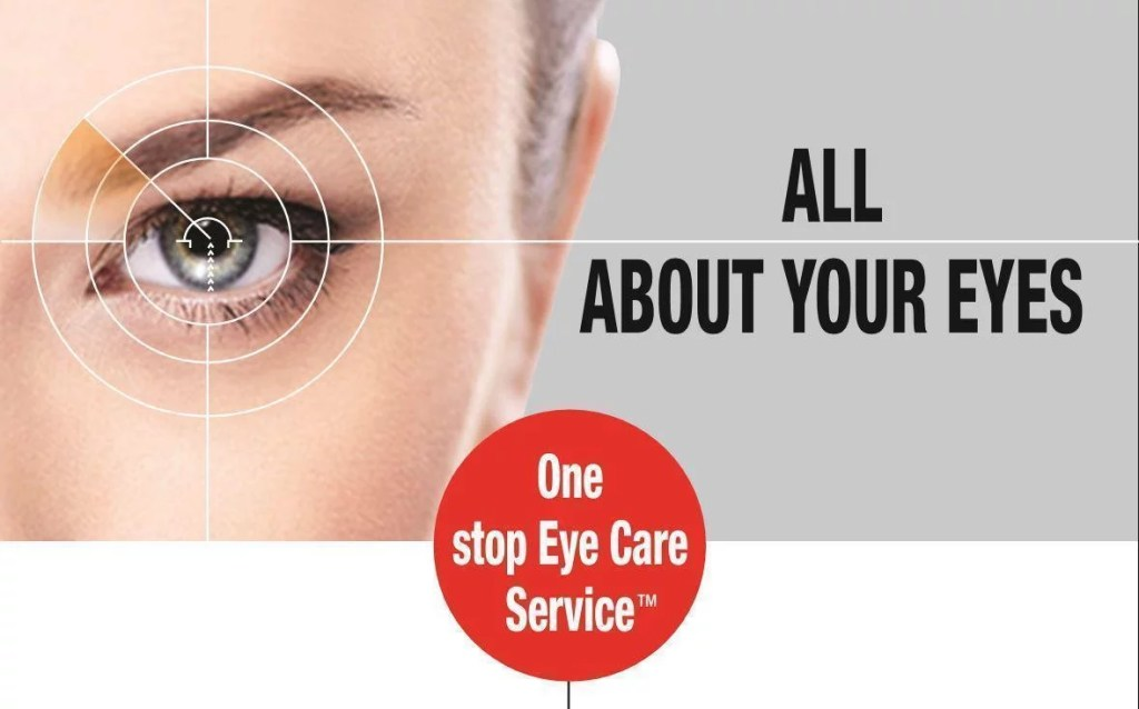 eye-care-services-top