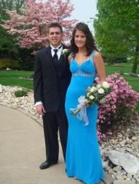 Redneck Prom Dresses  Fashion dresses