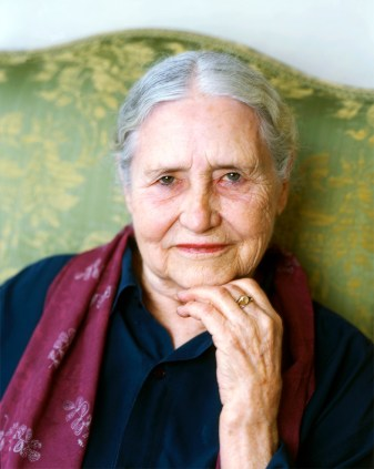 Doris_Lessing_4