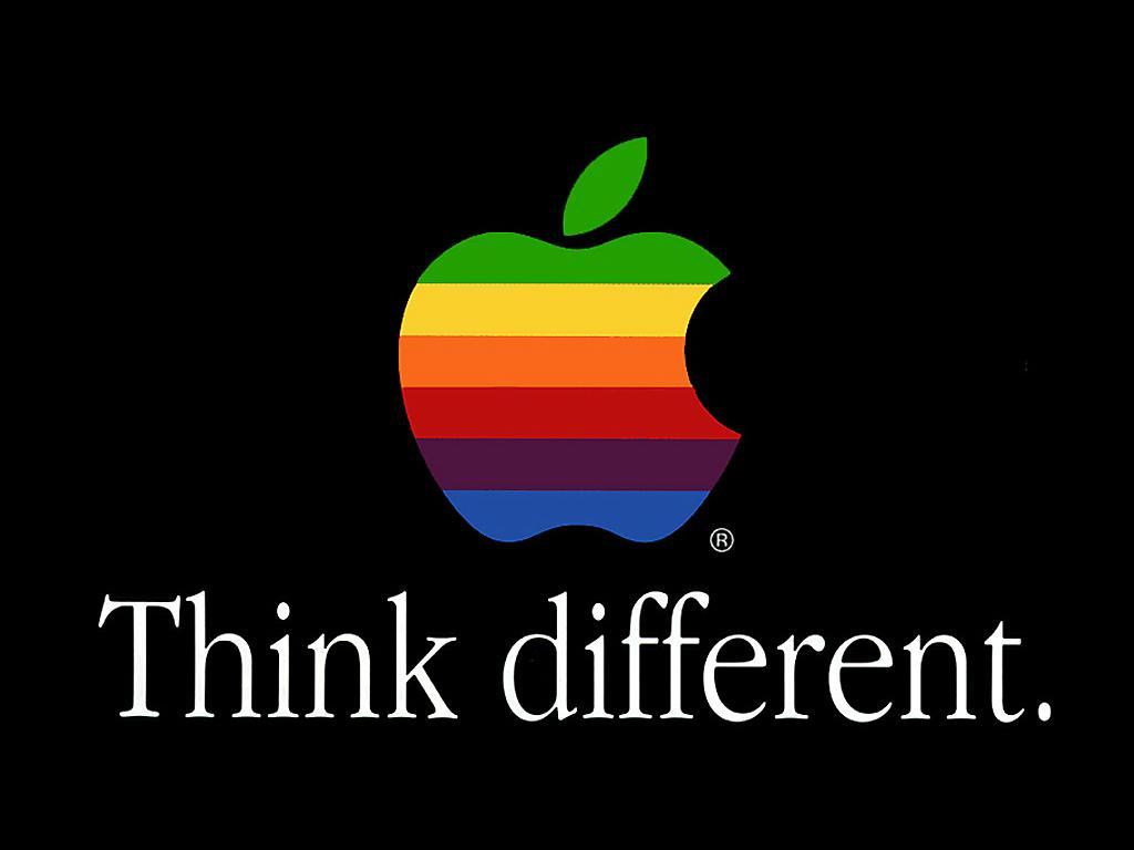 https://i0.wp.com/thevisualcommunicationguy.com/wp-content/uploads/2013/11/apple-logo.jpg