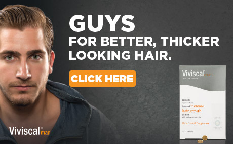 Less Than Perfect Appeal Advertising – The Visual