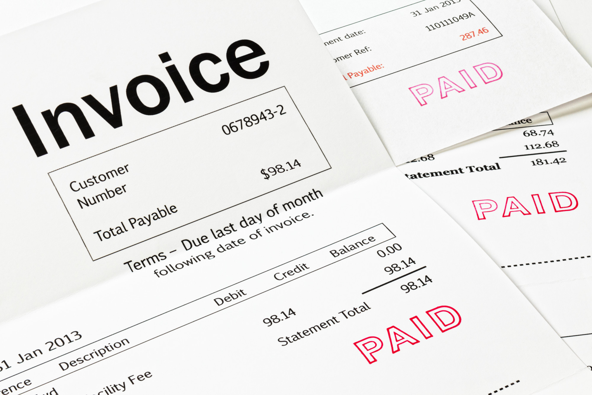 How to Simplify and Optimize Your Invoice Approval Process