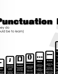 Punctuation symbols and their meanings next image also sei rh