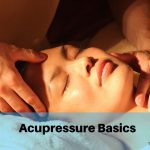 Acupressure is an alternative therapy technique that works to release stress, anxiety, negative energy, and built-up tension in your body