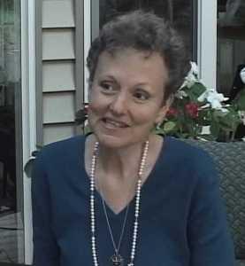 Life Lessons | The Vital Spirit | Laura Rowe