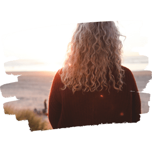 Tools for Thriving as an Empath