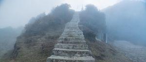 Walking a Spiritual Path