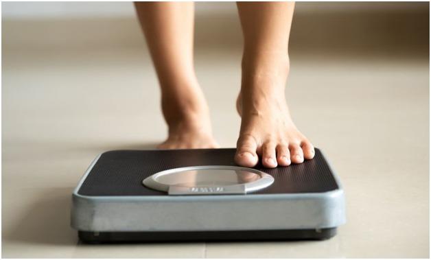 lose fat fast
