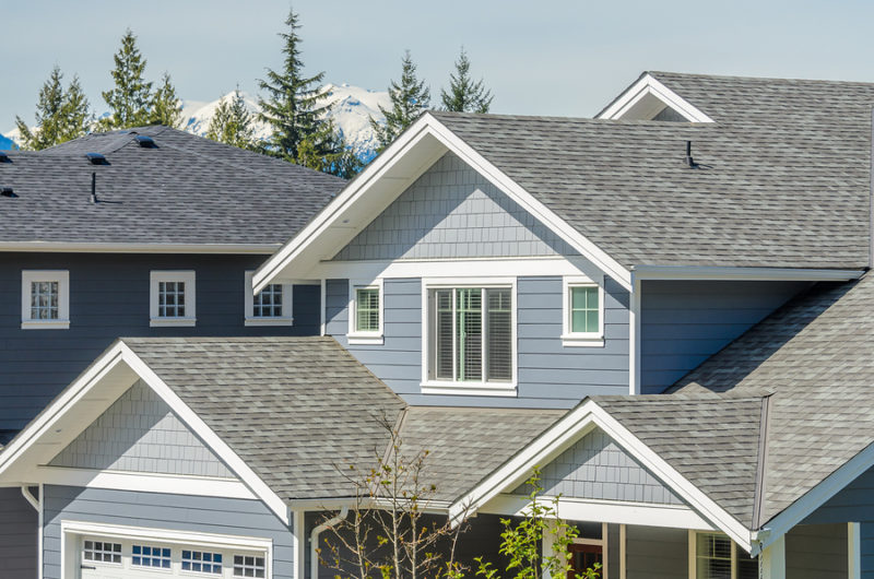 Best Roofing Materials For Ottawa and Canadian Climate