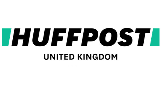 Huffington Post-