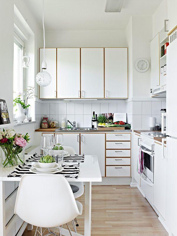 idea-dekorasi-dapur-kecil-30