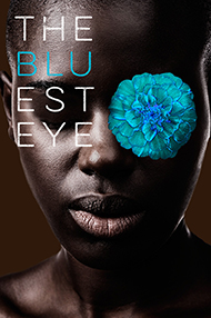 the bluest eye book critique Toni morrison's the bluest eye - a look at sexism and racism this book/movie report toni morrison's the bluest eye - a look at sexism and racism and other 64,000+ term papers, college essay examples and free essays are available now on reviewessayscom.