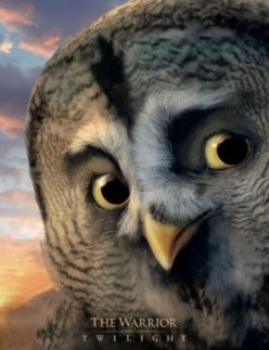 Legend_of_the_Guardians _The_Owls_of_GaHoole_19