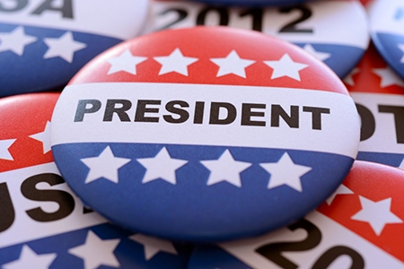 presidential_election