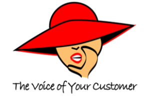 The Voice of Your Customer Cincinnati