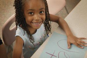 Back to School Giveaways in Cincinnati