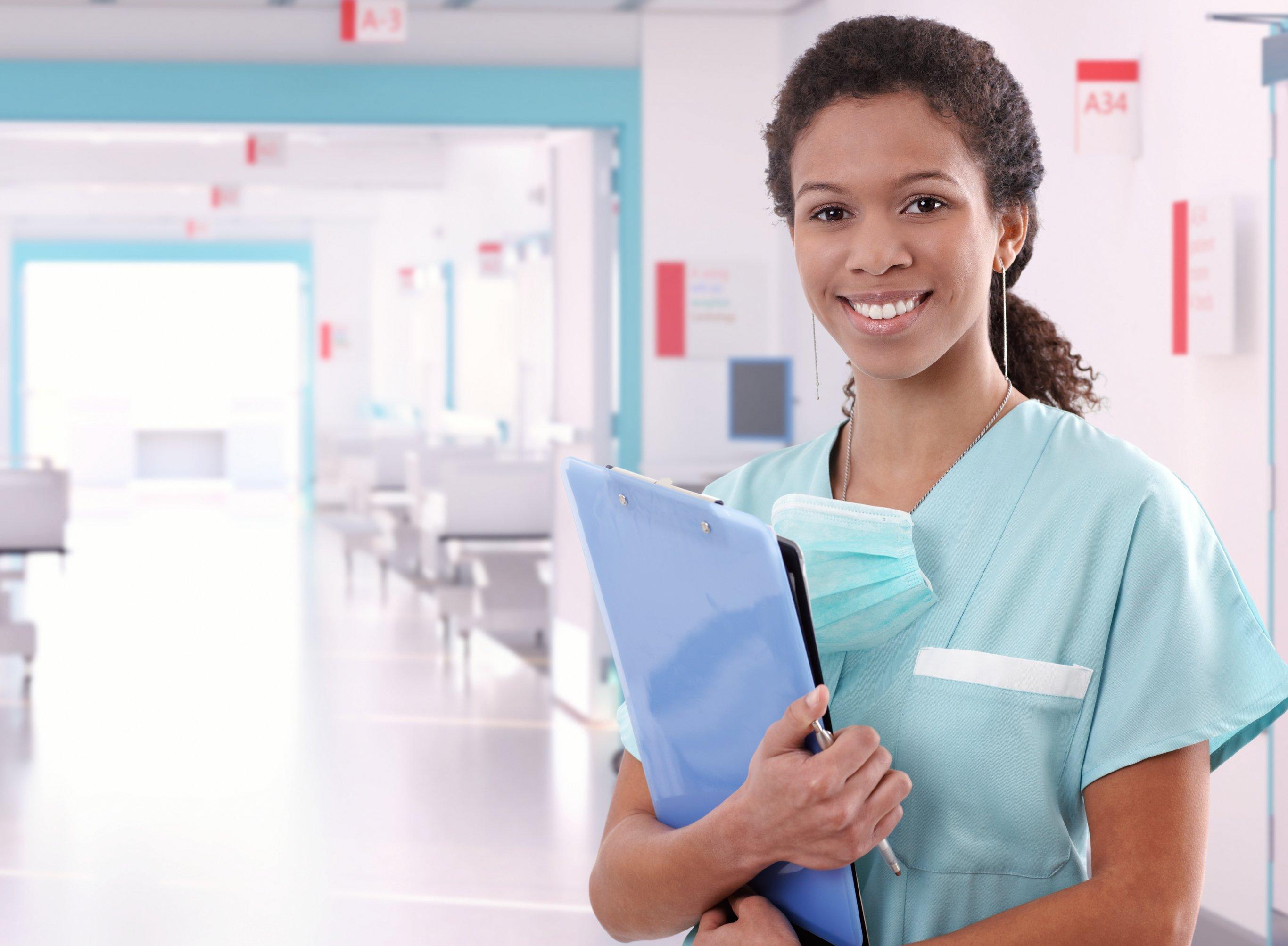 Cincinnati Nursing jobs