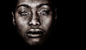 african american human trafficking
