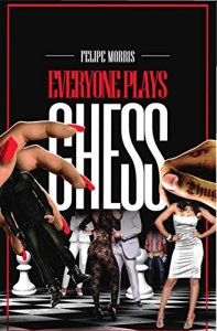 Cincinnati Black Authors