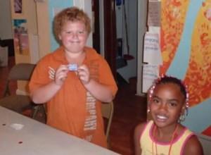 Free Cincinnati Summer Camp Reading