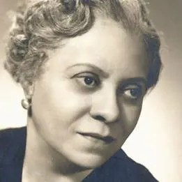 African American Composer Florence Price