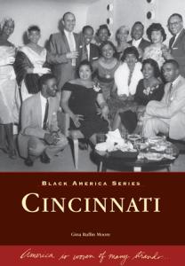 Black America Series Cincinnati