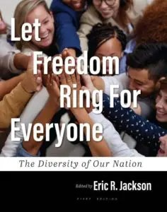 Let Freedom Ring for Everyone