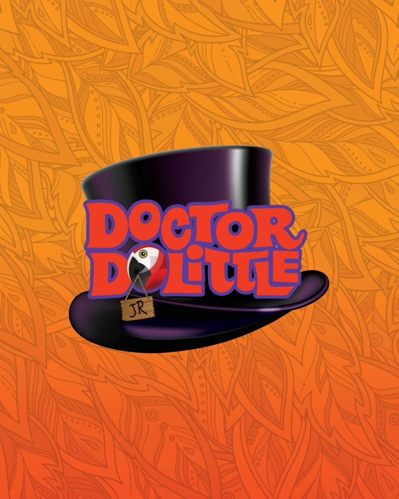 Doctor Dolittle play