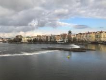 River West