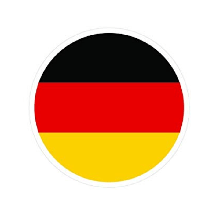 Learning German: Finding Joy
