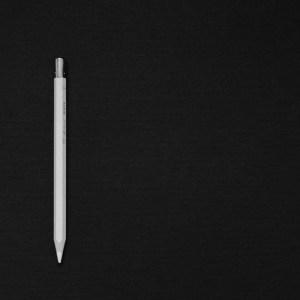2020: More Writing
