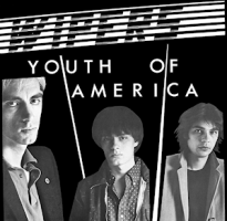 Wipers_-_Youth_of_America