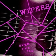 Wipers_Over_the_edge_cover