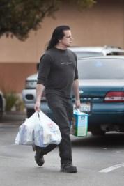 Glenn+Danzig+Glenn+Danzig+Albuquerque+eqgeyz8hqPLl