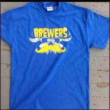 danzig-brewers-shirt