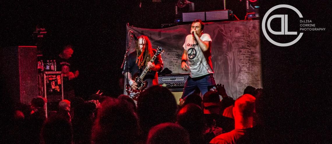 Napalm Death-2