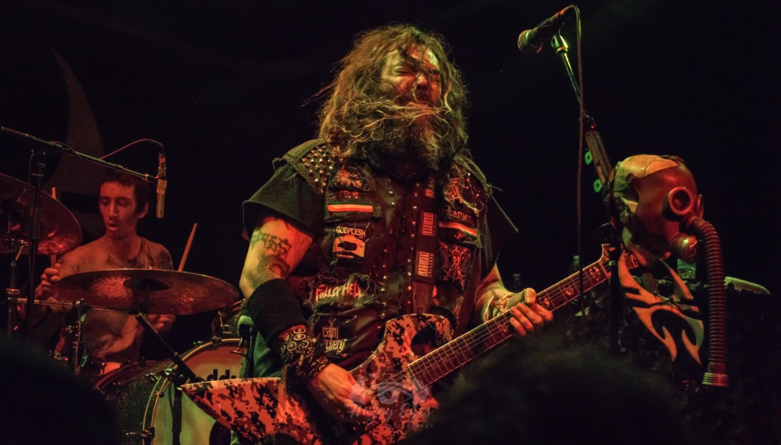 max cavalera photo by brently kirksey01