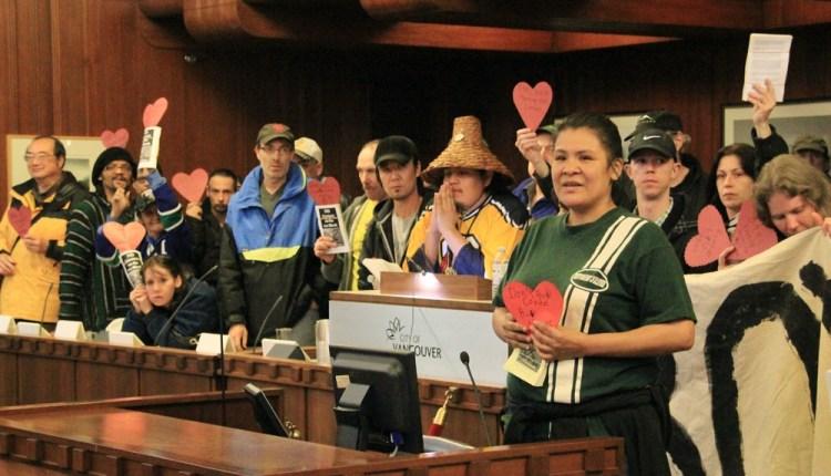 Morrison_city hall pantages
