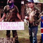 secwepemc-elder-wolverine-middle-during-1995-siege-at-tspetengustafsen-lake-bc-copy