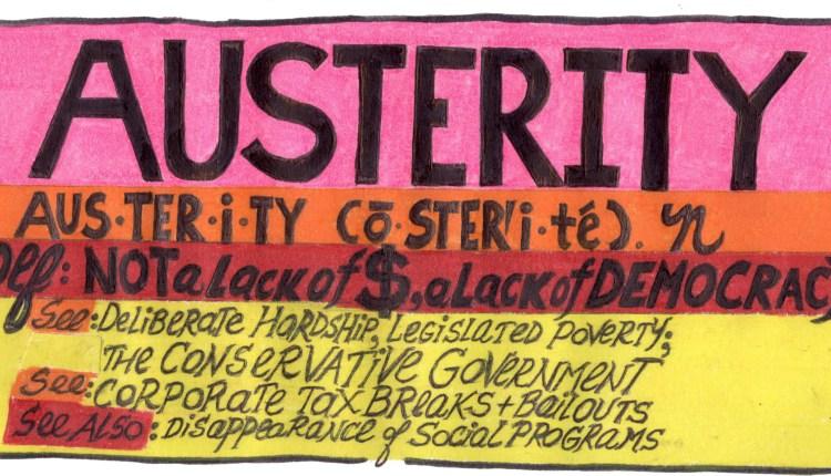 austerity1_definition