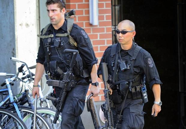 PNG1908S Davie Police12.jpg