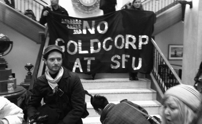miningandgent_no-goldcorp-at-sfu-students-and-dtes-protest-jan2011_grey
