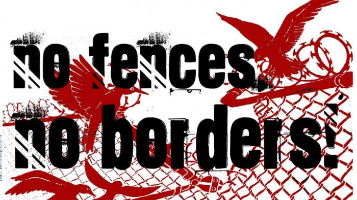 noii_no_borders_no_fences